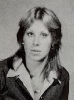 Anne Marie Brennan