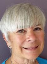 Sally Blakslee