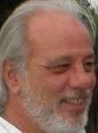 Rick Boss