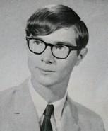 David Saban