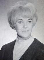 Cheryl Bobek (Porter)