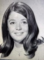 Gail Shaler (Gibson)