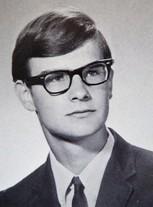 Ron Pietrzak