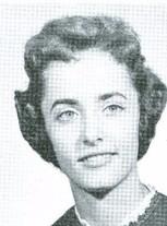 Lynda Fridal