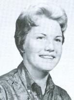 Darlene Holdaway