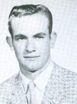 John Hunsaker