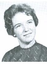 Margo Johnson (Nelson)