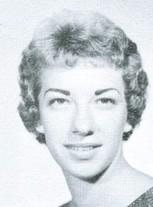 Twylla Marshall
