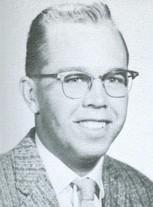 Michael Munk