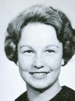Janet Rose