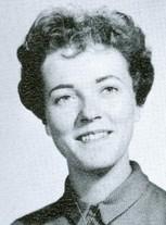 Marsha Roundy