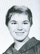 Jane Waldron