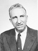 Rex Jensen