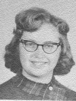 Gayle Gardner Sedgewick