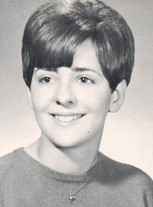 Sharon Craig