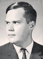 Andrew Geiersbach