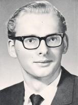 Walter Heer