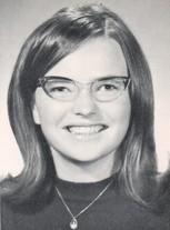 Jeanette Kohlwaies (Adams)