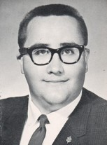 Glenn Schneider