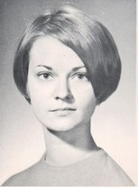 Eileen Watkins (Hartmann)