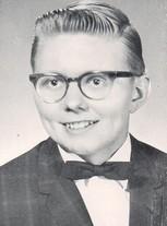 Kevin Wiechmann