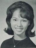 Mary Artiaga
