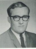 Jerry Bethel