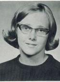 Donna Fillman