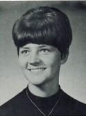 Linda Gabby