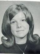 Martha Gummerson