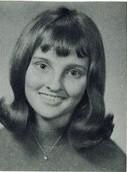 Donna Kesinger (Warren)