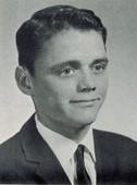 Charles Kinkaid