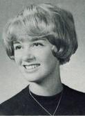 Martha McCrery (Brunette)