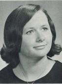 Patricia VanWinkle