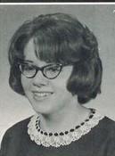 Joyce Wooddell