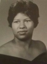 Norma J Batts
