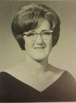 Linda Elaine Bragg (Cardwell)