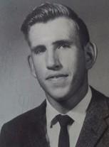 Larry Durham