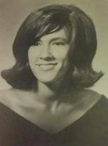 Belinda J Swain (Begley)