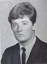 Ronald Dobbins