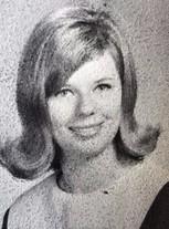 Kathy Durham (Wisniewski)