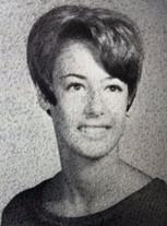 Marilyn Eletto
