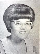 Marcia Gould