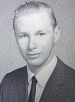 Michael Helein
