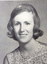 Carol Hoctor (Rayner)