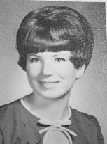 Jeri Ann Jones (Finn)