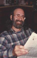 Alan Katzeff