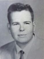 Joseph Schott