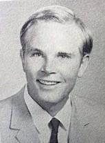 Bill Serkland