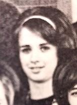 Deborah Shawkey